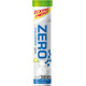 Dextro Energy Zero Calories - Nutrition sport - Citron vert 20 tablettes Multicolore